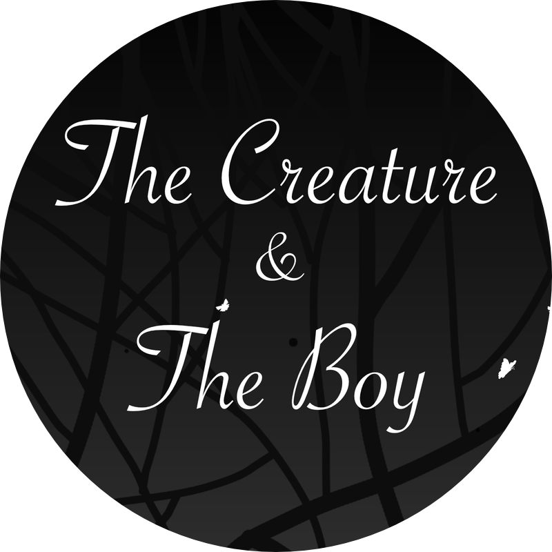The Creature & The Boy