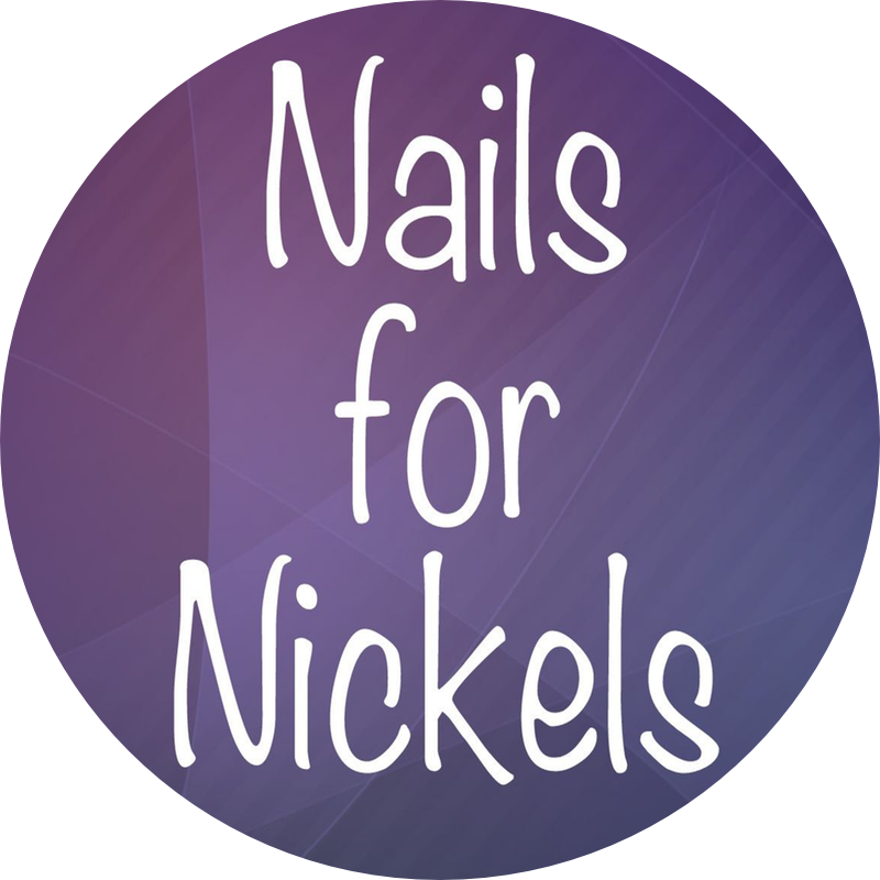 Nails for Nickels